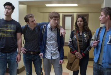 13 Reasons Why: in arrivo la terza stagione
