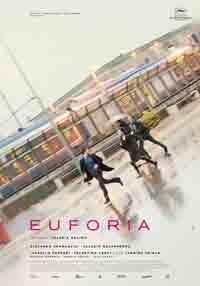 Euforia locandiana