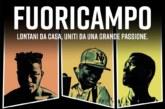 Fuoricampo (2017)