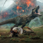 """Box Office Italia: """"Jurassic World: Il regno distrutto"""" ancora al primo posto"""