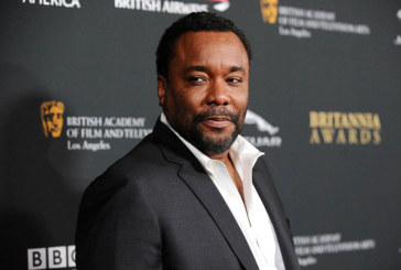 "Lee Daniels in trattative per ""Billie"""