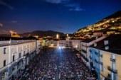 Locarno Film Festival 2018: i fratelli Taviani protagonisti