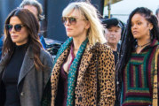 "Box Office USA: ""Ocean's 8"" al primo posto"