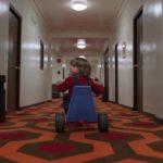 Shining: Rebecca Ferguson si unisce al cast del sequel