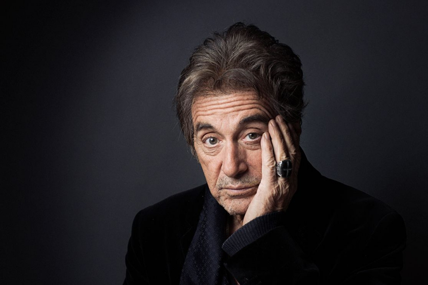 Once Upon a Time in Hollywood: Al Pacino si unisce al cast