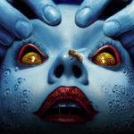 America Horror Story: tutte le news dell'ottava stagione