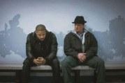 """Box office Italia: """"Creed II"""" mette tutti al tappeto"""