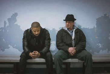 "Box office Italia: ""Creed II"" mette tutti al tappeto"