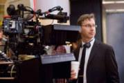 "Universal Pictures: ""Last Christmas"" nuovo film diretto da Paul Feig"