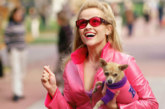 "Reese Witherspoon: il ritorno di ""Legally Blonde"""