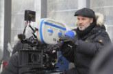 Sam Mendes e Steven Spielberg di nuovo insieme