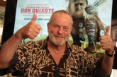 The Man Who Killed Don Quixote: Terry Gilliam perde i diritti del film
