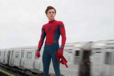 """Far From Home: il probabile titolo di """"Spider Man 2"""""""