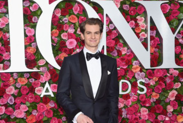 "Tony Awards 2018: vincono ""Harry Potter"" e ""The Band's Visit"""