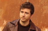 Alessandro Roja