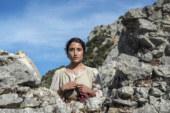Capri Revolution: presentato oggi alla stampa