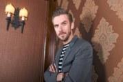 """Dan Stevens nel cast di """"Call of the Wild"""" con Harrison Ford"""
