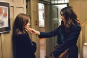 Disobedience (2017)