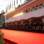 Festival di Venezia 2020: preapertura con omaggio di Segre alla città