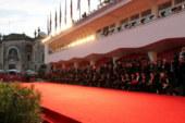 """Festival di Venezia 2018: """"Il primo uomo"""" film d'apertura"""