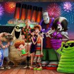 """Box Office USA: """"Hotel Transylvania 3"""" al primo posto"""