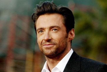 "Hugh Jackman e Geraldine Viswanathan insieme per ""Bad Education"""