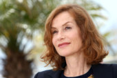 Festa del Cinema di Roma 2018: Premio alla Carriera per Isabelle Huppert