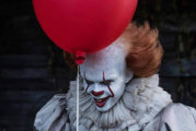 "IT è tornato, ecco il primo terrificante trailer di ""IT: Capitolo 2""!"