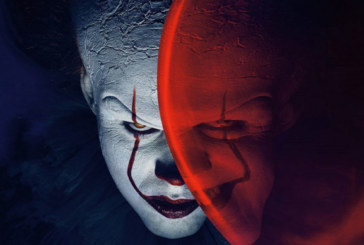 "Box office USA: una conferma per ""It – Capitolo 2"""