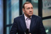 Kevin Spacey: altre accuse di violenza sessuale