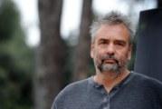 Luc Besson: chiude la sua scuola di cinema