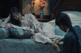 Nuovo Cinema Coreano: film in streaming dal 16 giugno