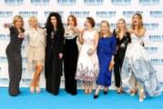 Mamma Mia – Ci risiamo!: parla il regista Ol Parker