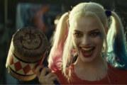 "Margot Robbie: Harley Quinn per ""Birds of Prey"""