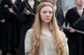"Natalie Dormer e il finale di ""Game of Thrones"""