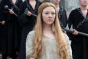"""Natalie Dormer e il finale di """"Game of Thrones"""""""