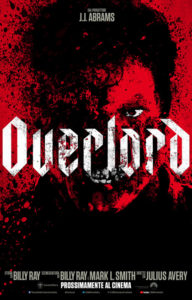 Overlord loc
