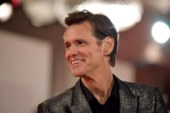 Sonic the Hedgehog: Jim Carrey nei panni del cattivo