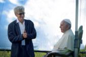 Papa Francesco – Un uomo di parola (2018)