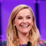 "Reese Witherspoon produce il romanzo ""Daisy Jones & The Six"""