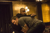 "Box Office USA: ""The Equalizer 2 – Senza perdono"" vince il weekend"