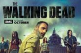 The Walking Dead 9: le anticipazioni sulla nuova stagione