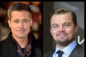 I segreti di Brokeback Mountain: il rifiuto di Leonardo DiCaprio e Brad Pitt
