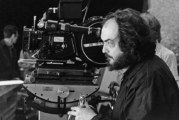 Burning Secret: ritrovata la sceneggiatura del film scritto da Stanley Kubrick