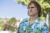 Don't Worry: ecco il trailer in italiano dell'atteso film di Gus Van Sant
