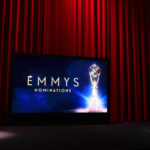"""Game of Thrones"" e ""Atlanta"" vincitori degli Emmy Awards?"