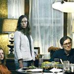 Hereditary-Le radici del male: ecco i primi 5 minuti dell'horror con Toni Collette