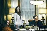 Hereditary-Le radici del male: ecco i primi 5 minuti dell'horror con Toni Collette