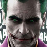 Joker: Joaquin Phoenix nei panni del villain dei fumetti