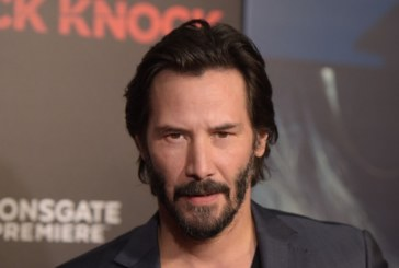 """Keanu Reeves dubbioso riguardo la realizzazione di """"Bill&Ted 3"""""""